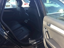 Audi A4 2.0 Avant Tdi Technik (NAV+CRUISE+LEATHER) - Thumb 13