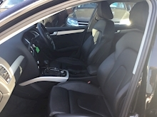 Audi A4 2.0 Avant Tdi Technik (NAV+CRUISE+LEATHER) - Thumb 15