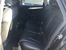 Audi A4 2.0 Avant Tdi Technik (NAV+CRUISE+LEATHER) - Thumb 16