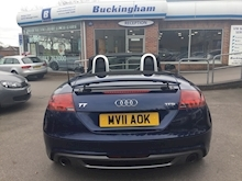 Audi Tt 2.0 Tfsi Black Edition (NAV+HEATED LEATHER) - Thumb 9