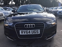 Audi A5 1.8 Tfsi Special Edition Multitronic (CRUISE+HEATED LEATHER) - Thumb 6