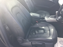 Audi A5 1.8 Tfsi Special Edition Multitronic (CRUISE+HEATED LEATHER) - Thumb 12