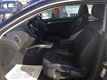 Audi A5 1.8 Tfsi Special Edition Multitronic (CRUISE+HEATED LEATHER) - Thumb 15
