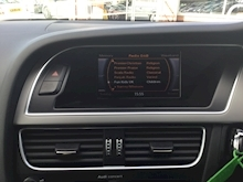 Audi A5 1.8 Tfsi Special Edition Multitronic (CRUISE+HEATED LEATHER) - Thumb 18