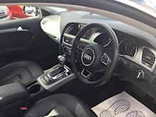 Audi A5 1.8 Tfsi Special Edition Multitronic (CRUISE+HEATED LEATHER) - Thumb 20