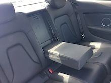 Audi A5 2.0 Tfsi Quattro S Line S Tronic Black Edition (SATNAV+HEATED LEATHER) - Thumb 13