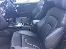 Audi A5 2.0 Tfsi Quattro S Line S Tronic Black Edition (SATNAV+HEATED LEATHER) - Thumb 15