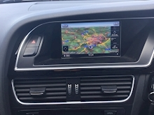 Audi A5 2.0 Tfsi Quattro S Line S Tronic Black Edition (SATNAV+HEATED LEATHER) - Thumb 18