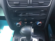 Audi A5 2.0 Tfsi Quattro Black Edition S Tronic (HUGE SPEC) - Thumb 21