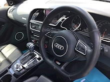 Audi A5 2.0 Tfsi Quattro Black Edition S Tronic (HUGE SPEC) - Thumb 25