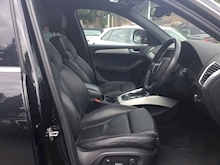 Audi Q5 2.0 Tfsi Quattro S Line S Tronic (FULLY LOADED) - Thumb 11