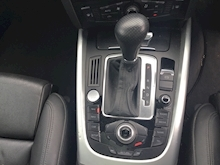 Audi Q5 2.0 Tfsi Quattro S Line S Tronic (FULLY LOADED) - Thumb 17