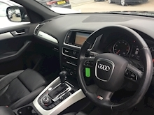Audi Q5 2.0 Tfsi Quattro S Line S Tronic (FULLY LOADED) - Thumb 20