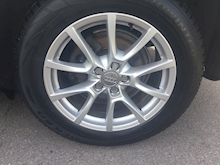Audi Q5 2.0 Tfsi 7 Speed S Tronic Quattro Special Edition (FULLY LOADED) - Thumb 19