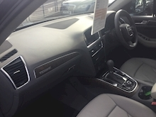 Audi Q5 2.0 Tfsi 7 Speed S Tronic Quattro Special Edition (FULLY LOADED) - Thumb 16