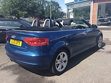 Audi A3 1.8 Tfsi Sport S Tronic (ONE LADY OWNER) - Thumb 8
