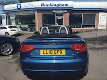 Audi A3 1.8 Tfsi Sport S Tronic (ONE LADY OWNER) - Thumb 9