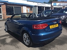 Audi A3 1.8 Tfsi Sport S Tronic (ONE LADY OWNER) - Thumb 10