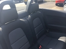 Audi A3 1.8 Tfsi Sport S Tronic (ONE LADY OWNER) - Thumb 13