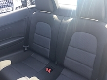 Audi A3 1.8 Tfsi Sport S Tronic (ONE LADY OWNER) - Thumb 15