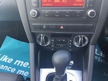 Audi A3 1.8 Tfsi Sport S Tronic (ONE LADY OWNER) - Thumb 17