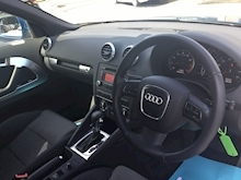 Audi A3 1.8 Tfsi Sport S Tronic (ONE LADY OWNER) - Thumb 19