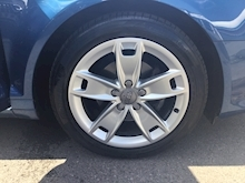 Audi A3 1.8 Tfsi Sport S Tronic (ONE LADY OWNER) - Thumb 20