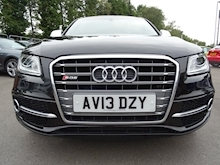 Audi Q5 3.0 Tdi SQ5 Quattro Tiptronic (FULLY LOADED ) - Thumb 6