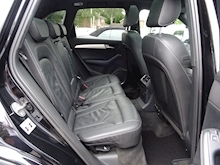 Audi Q5 3.0 Tdi SQ5 Quattro Tiptronic (FULLY LOADED ) - Thumb 14