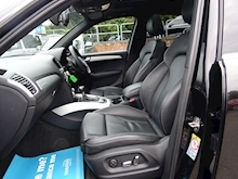 Audi Q5 3.0 Tdi SQ5 Quattro Tiptronic (FULLY LOADED ) - Thumb 16