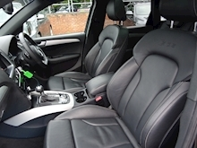 Audi Q5 3.0 Tdi SQ5 Quattro Tiptronic (FULLY LOADED ) - Thumb 17
