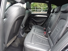 Audi Q5 3.0 Tdi SQ5 Quattro Tiptronic (FULLY LOADED ) - Thumb 19