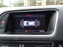 Audi Q5 3.0 Tdi SQ5 Quattro Tiptronic (FULLY LOADED ) - Thumb 21
