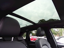 Audi Q5 3.0 Tdi SQ5 Quattro Tiptronic (FULLY LOADED ) - Thumb 26