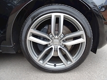 Audi Q5 3.0 Tdi SQ5 Quattro Tiptronic (FULLY LOADED ) - Thumb 27