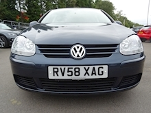 Volkswagen Golf 1.4 Tsi Match Automatic (FULL VW SERVICE HISTORY) - Thumb 5