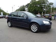 Volkswagen Golf 1.4 Tsi Match Automatic (FULL VW SERVICE HISTORY) - Thumb 6