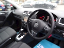 Volkswagen Golf 2.0 Match Tdi Dsg (YES 13898 Miles 7xVW SERVICES) - Thumb 18