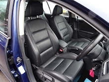Volkswagen Golf 1.6 Match Tdi (FULL HEATED LEATHER) - Thumb 12