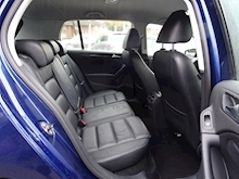Volkswagen Golf 1.6 Match Tdi (FULL HEATED LEATHER) - Thumb 13