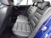 Volkswagen Golf 1.6 Match Tdi (FULL HEATED LEATHER) - Thumb 16