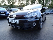 Volkswagen Golf 2.0 Gti Tsi Dsg (£2700 OF FACTORY  UPGRADES) - Thumb 4