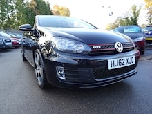 Volkswagen Golf 2.0 Gti Tsi Dsg (£2700 OF FACTORY  UPGRADES) - Thumb 7
