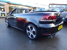 Volkswagen Golf 2.0 Gti Tsi Dsg (£2700 OF FACTORY  UPGRADES) - Thumb 10