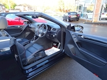 Volkswagen Golf 2.0 Gti Tsi Dsg (£2700 OF FACTORY  UPGRADES) - Thumb 12