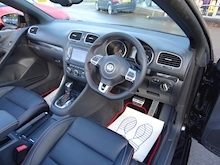 Volkswagen Golf 2.0 Gti Tsi Dsg (£2700 OF FACTORY  UPGRADES) - Thumb 13
