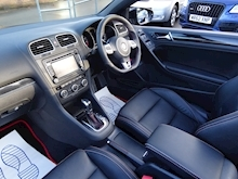 Volkswagen Golf 2.0 Gti Tsi Dsg (£2700 OF FACTORY  UPGRADES) - Thumb 16
