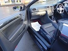 Volkswagen Golf 2.0 Gti Tsi Dsg (£2700 OF FACTORY  UPGRADES) - Thumb 17