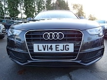 Audi A5 2.0 Tfsi S Line Special Edition Multitronic (HUGE SPEC) - Thumb 6