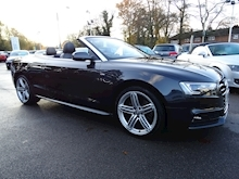 Audi A5 2.0 Tfsi S Line Special Edition Multitronic (HUGE SPEC) - Thumb 7